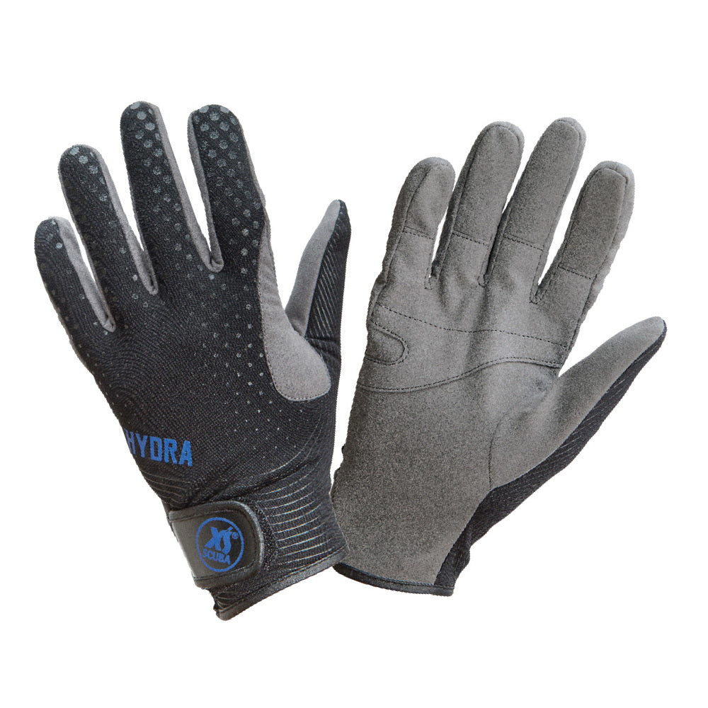 XS Scuba Hydra Gloves