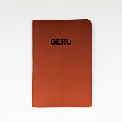 GERU - Kaagazi Collaborative