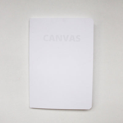 Canvas - Kaagazi Collaborative