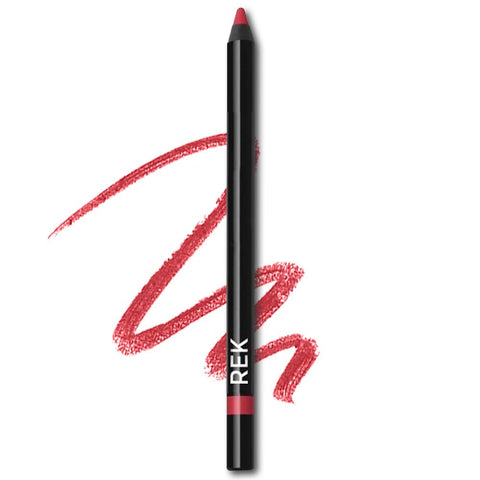 Cherry Pink Lip liner - Limited Edition - REK Cosmetics