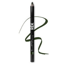 Ivy Gel Eye Liner