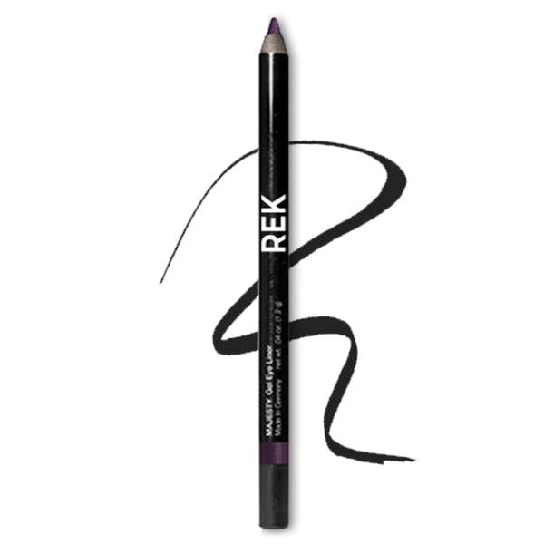 Majesty Gel Eye Liner