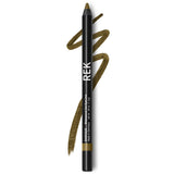 Baroque Eye Liner