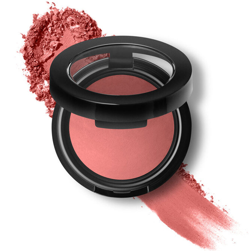 Baked Blush Matte Bouquet- Limited Edition - REK Cosmetics