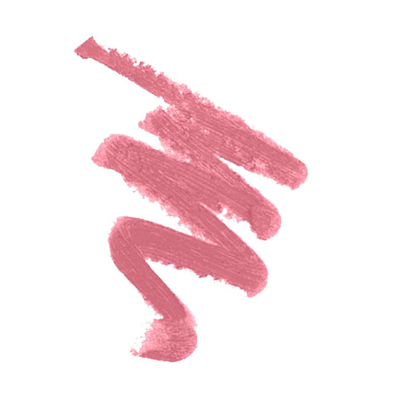 Color Stick - Lip Sheers Darling - REK Cosmetics