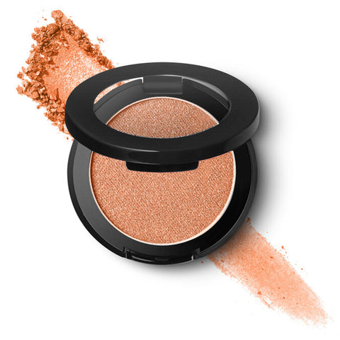 Golden Vanilla - Molten Powders for Eyes & Cheeks