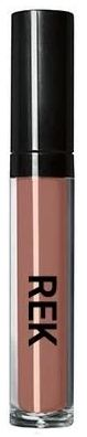 Liquid Lipstick Sepia Spice Lip Kit - REK Cosmetics