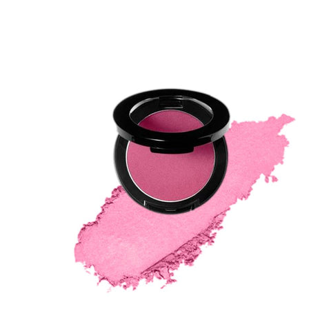 Mineral Blush Flamenco- Limited Edition Blush REK Cosmetics