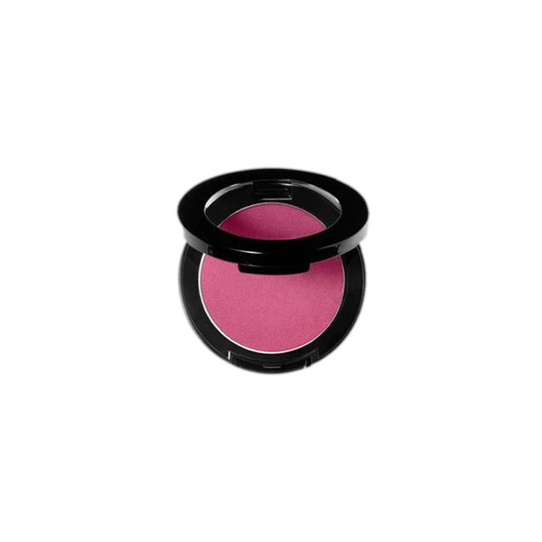 Mineral Blush Flamenco- Limited Edition - REK Cosmetics