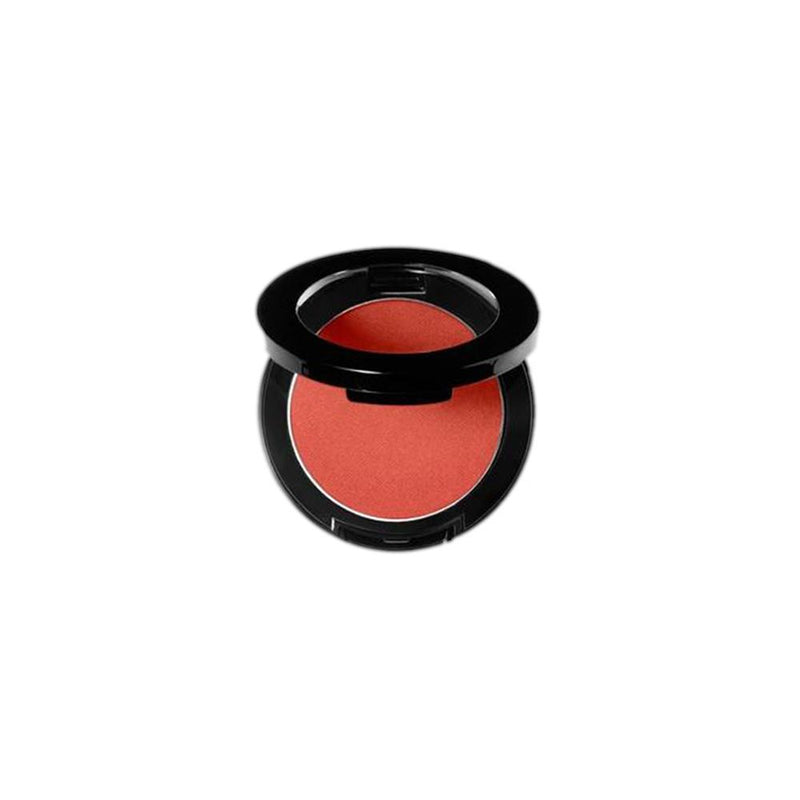 Mineral Blush Salsa - Limited Edition - REK Cosmetics