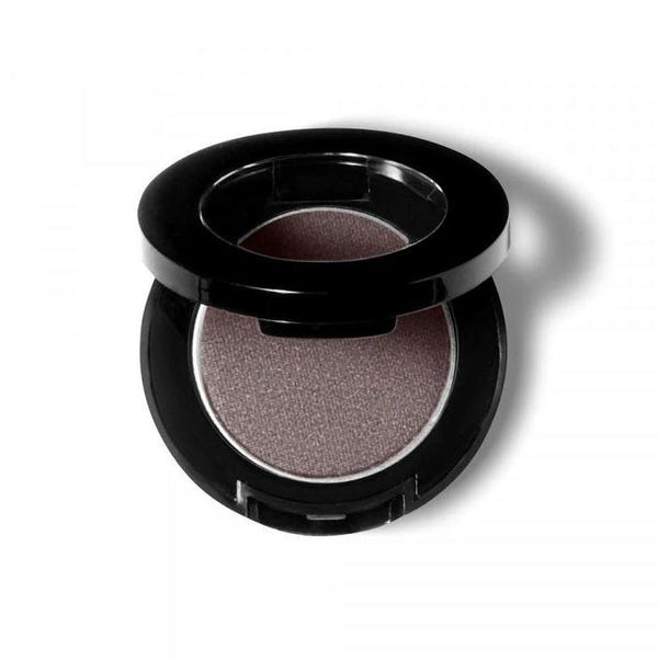 Mineral Shadow Brownstone - Limited Edition - REK Cosmetics