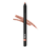 Naked Lip liner - REK Cosmetics