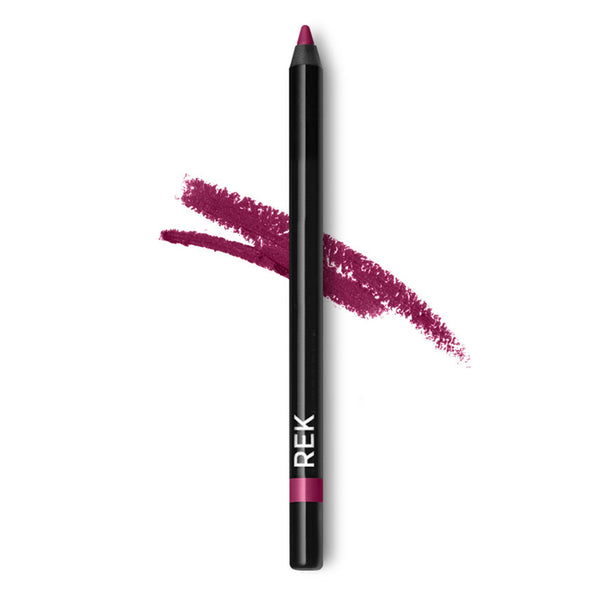 Plum Wine Lip liner - REK Cosmetics
