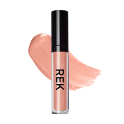 Pure - Limited Edition - REK Cosmetics