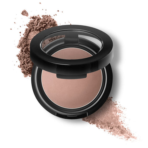 Mineral Blush Teaberry - REK Cosmetics
