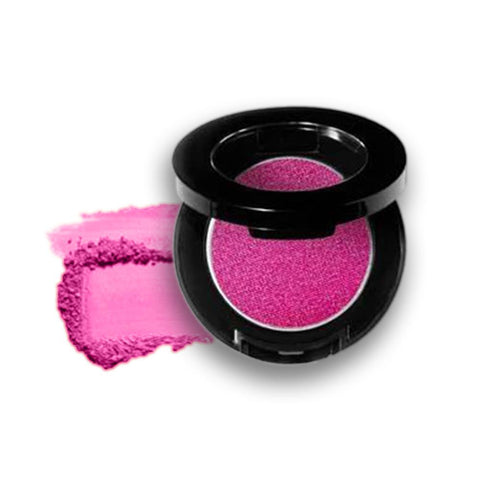 Vibrant Shadow Fear Less Eye Shadow REK Cosmetics