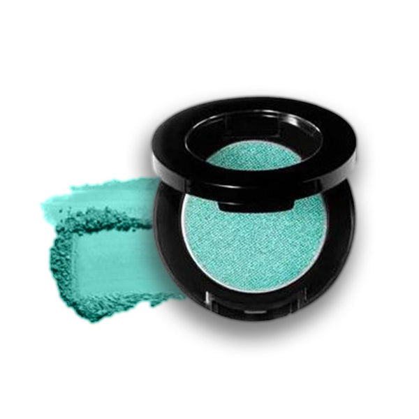 Vibrant Shadow Hey Sailor - REK Cosmetics