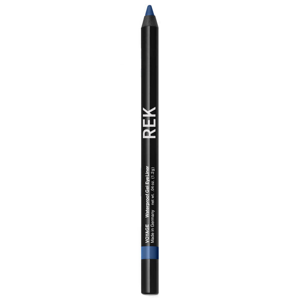 Sienna Gel Eye Liner - REK Cosmetics