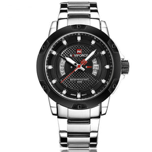 Montre Fashion NAVI FORCE Mens - At-Home Group