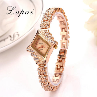 Luxury Crystal for Ladies