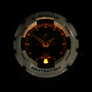 CASIO G-SHOCK WATCH Mens Watches Camouflag GA-100A-9A