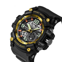 Montre Military Sport Watch pas cher