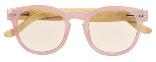 Digital Glasses | Dusty Pink