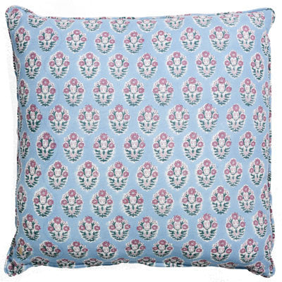 Provence Normandy Cushion