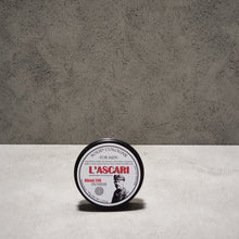 Solid Cologne | 3 Blends