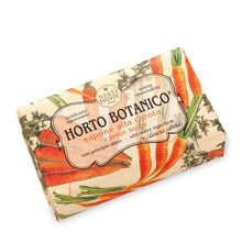 Horto Botanico Bar Soap