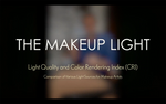 Why does light quality and Color Rendering Index (CRI) matter?