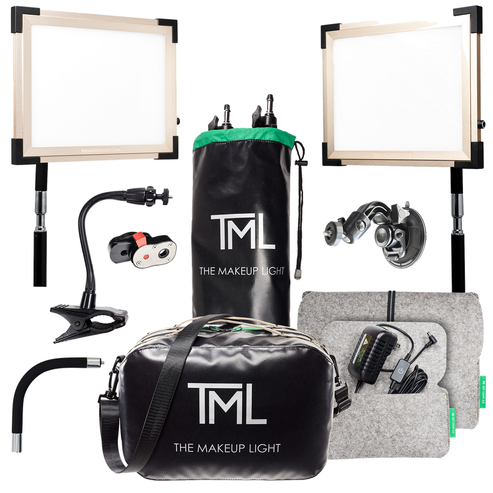 TML LIGHT KITS