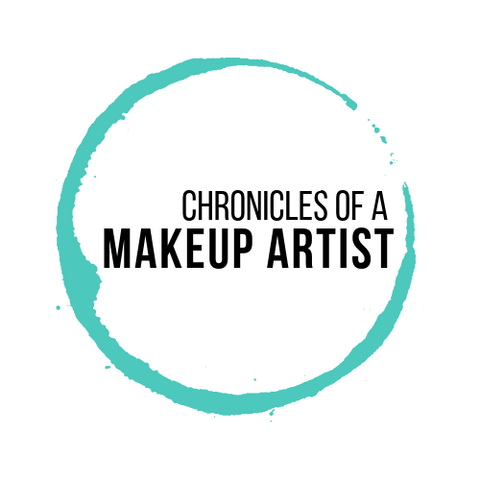 Chronicles of a Makeup Artist TML Resller Australia