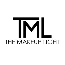 the makeup light tml