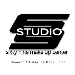 Studio 69 Makeup Center