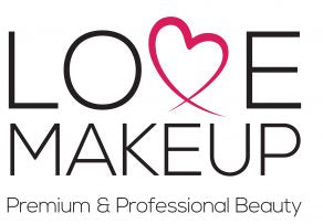 Love Makeup Logo