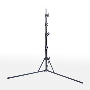Light Stand - Mounting Option - Luxury Lighting for Pros & Home - The Makeup Light