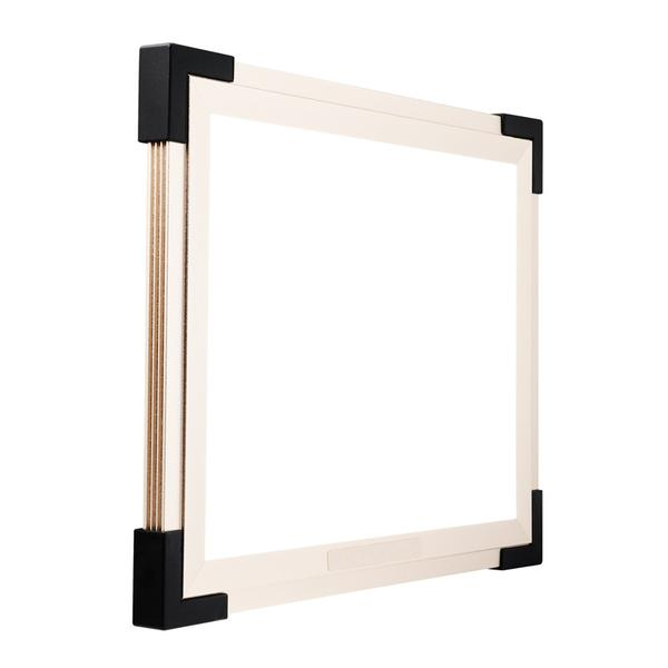 Key Light 2.0 LED Panel - Gold