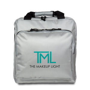 Key Light Carry Bag - accessories - Luxury Lighting for Pros & Home - The Makeup Light