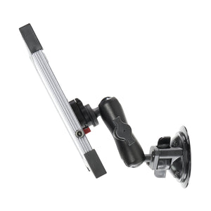 Key Light 2.0 Starter Kit with Suction Mount