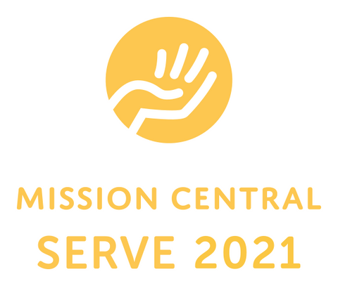 2021 Mission Central SERVE – Plenary Speakers Audio Compilation