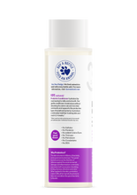 Probiotic Lavender Conditioner