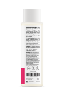 Probiotic Honeysuckle Conditioner