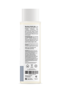 Probiotic Unscented Conditioner