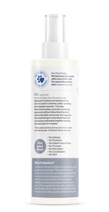 Probiotic Unscented Deodorizer