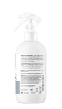 Probiotic Unscented Detangler