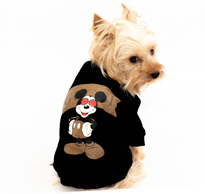 Designer Pet T-Shirt