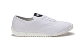 The Original 2 (WHITE) - Mens
