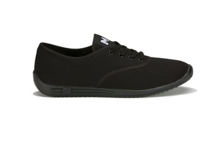 The Original 2 (BLACK) - Mens
