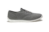 Original Deluxe (GREY) - Mens